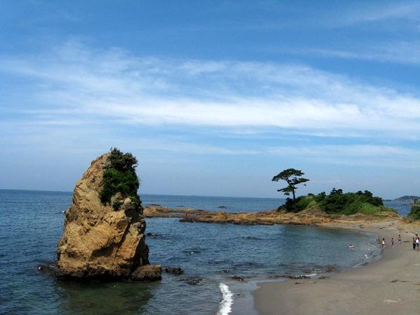 seaside02.jpg