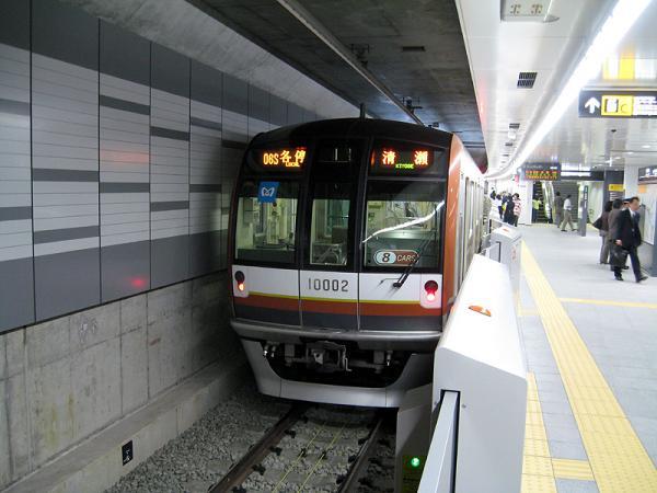 shibuya062702.jpg