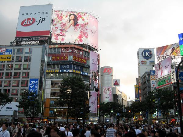 shibuya062703.jpg