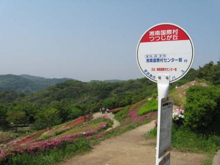 shou_koku043006.jpg