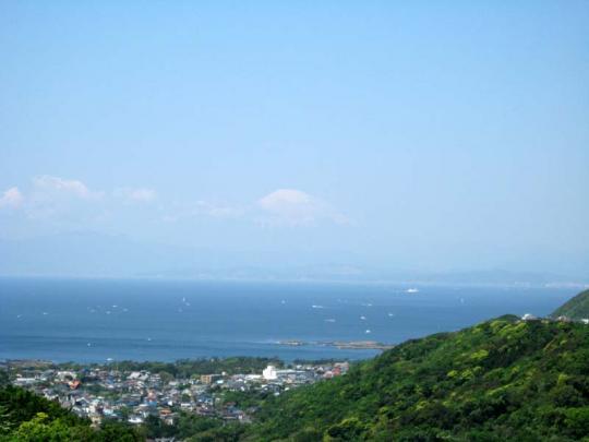 shoukoku_fuji.jpg
