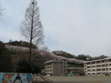 takatori01.jpg