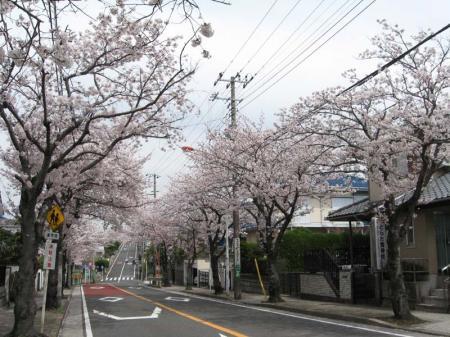 takatori02.jpg