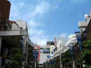 tanabata_03.jpg