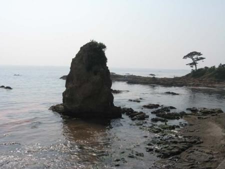 tateishi01.jpg