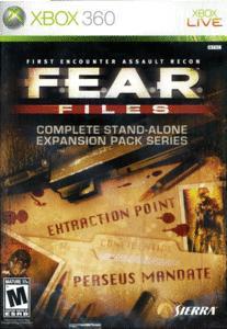 fearfiles.jpg