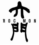 六門(ROCMON ロクモン)
