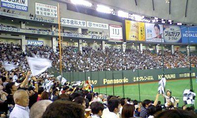 20080607.jpg