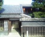 鈴屋(本居宣長旧宅)