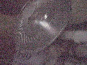 20070804210758.jpg