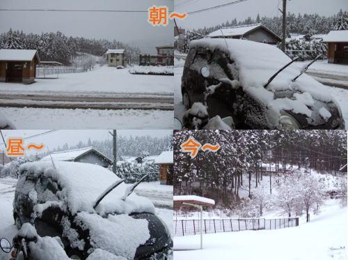 051206yuki.jpg