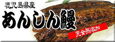 unagi-banner