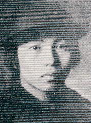 Jyouji Yoshiki
