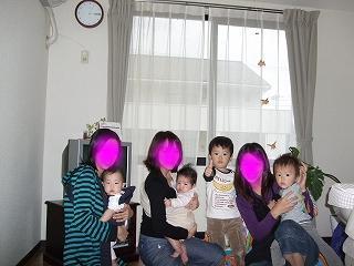 snap_yoshirohi7_2008110175816.jpg
