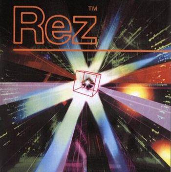 REZ_PS2_R_R.jpg