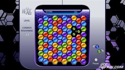 hexic-hd-xbox-360-live-arcade-20051122000753145-000_R.jpg