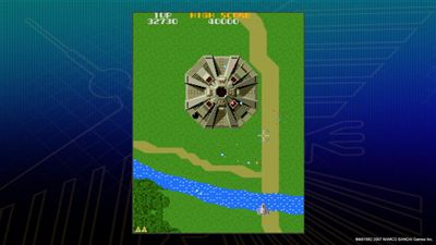 xevious_screenshot8_R.jpg