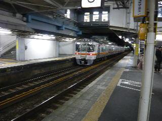 P1000382.jpg