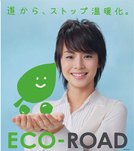 eco-road.jpeg