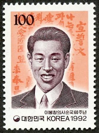 http://blog-imgs-23.fc2.com/y/o/s/yosukenaito/20070125080210.jpg