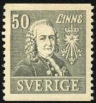 スウェーデン王立科学アカデミー200年