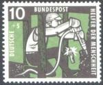 ドイツ社会福祉(1957)