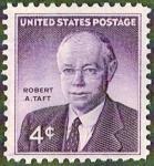 ロバート・タフト