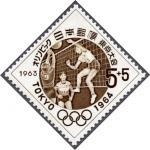 東京五輪・女子バレー