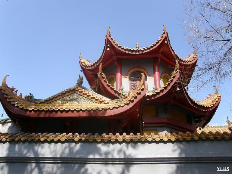 1145極楽寺