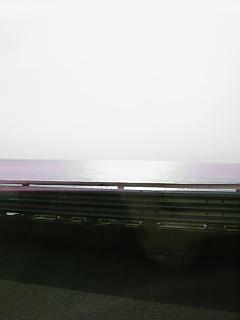 06-03-25_08-07.jpg