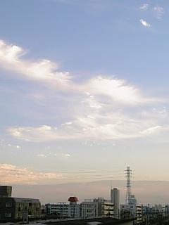 06-09-02_17-53.jpg