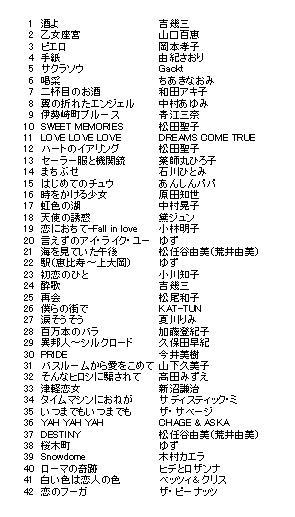 070618_karaoke.jpg