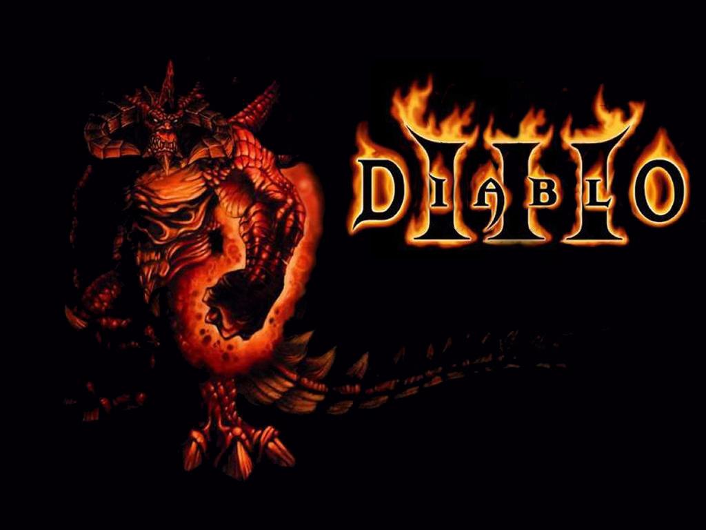 http://blog-imgs-23.fc2.com/y/o/u/yougamefreak/diablo_3.jpg