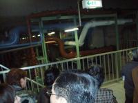 区環境視察アクアパル地下H201113