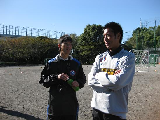 yscc2009-11-3-10.jpg