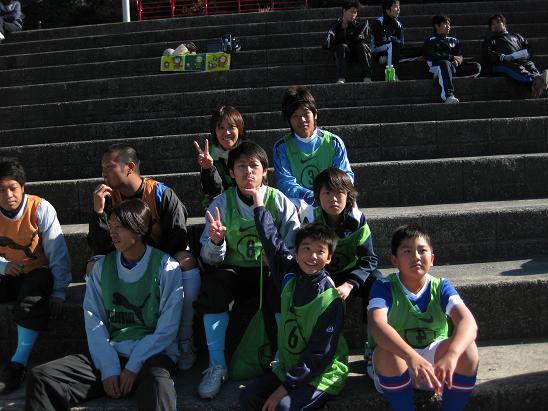 yscc2009-11-3-12.jpg