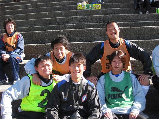 yscc2009-11-3-13.jpg