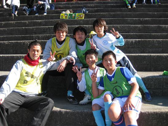 yscc2009-11-3-17.jpg