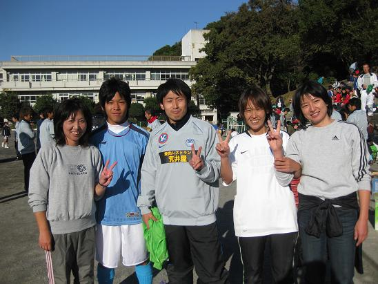 yscc2009-11-3-25.jpg