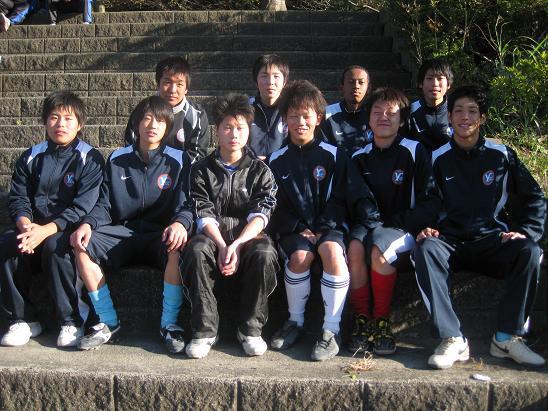 yscc2009-11-3-26.jpg