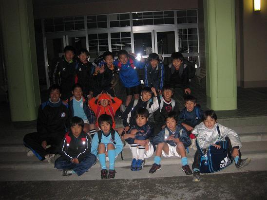 yscc2009-12-13-2.jpg
