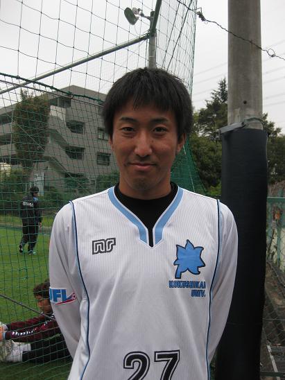 yscc2009-prof-fukui.jpg