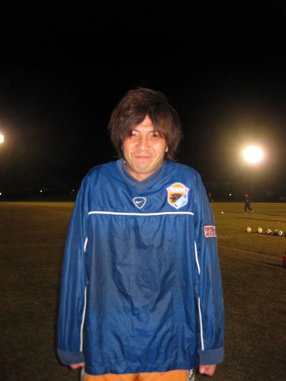yscc2009-prof-ishikawa.jpg