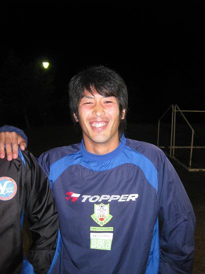 yscc2009-prof-ibuki.jpg