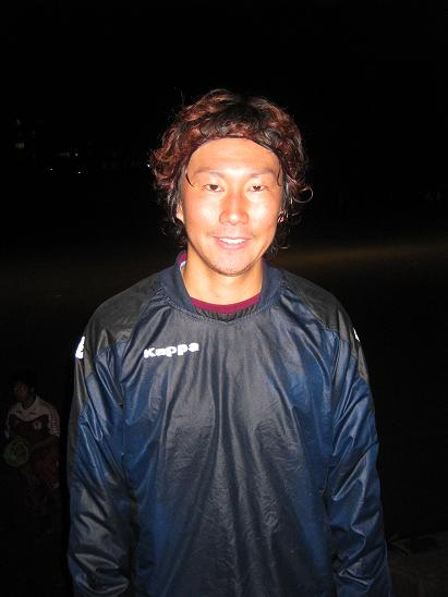 yscc2009-prof-hirata.jpg