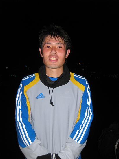 yscc2009-prof-nakamura.jpg