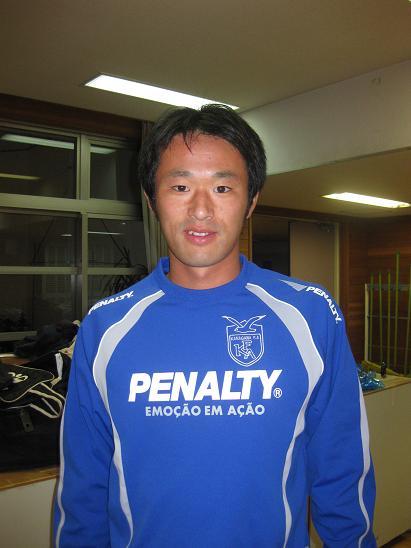 yscc2009-prof-tanaka.jpg