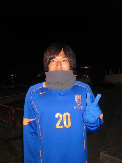 yscc2009-prof-tsuji.jpg