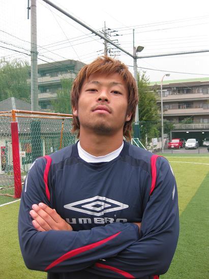 yscc2009-prof-yatsu.jpg