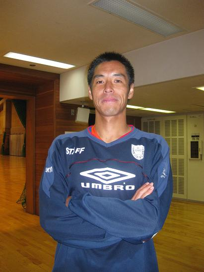yscc2009-prof-youhei.jpg